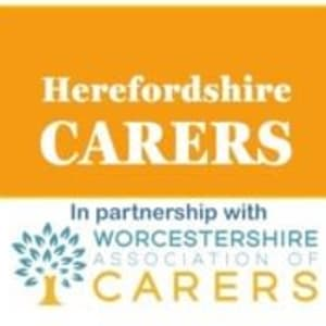 Welcome to Herefordshire Carers