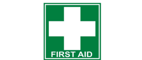 Carer First Aid