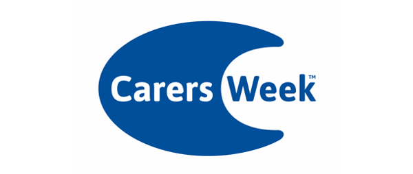 Carers Week  8th - 14th June